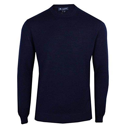 aquascutum-en-tricot-h-misc-aqua-rolfe-n-en-tricot-bleu-xxl