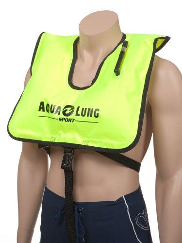 Aqualung Sport Adult snorkel vest