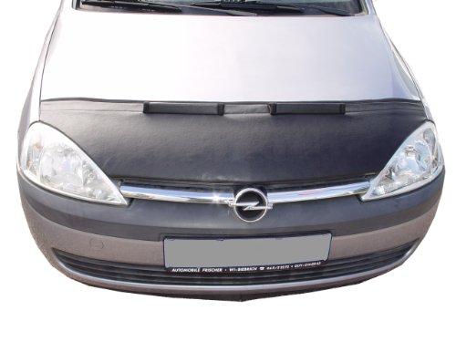 AB-00494-Opel-Corsa-C-2000-2006-BRA-DE-CAPOT-PROTEGE-CAPOT-Tuning-Bonnet-Bra