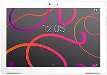 Comprar bq Aquaris M10 - Tablet de 10.1