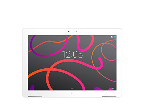 bq-Aquaris-M10-Tablet-de-101-WiFi-2-GB-de-RAM-16-GB-de-memoria-interna-Android-51-Lollipop