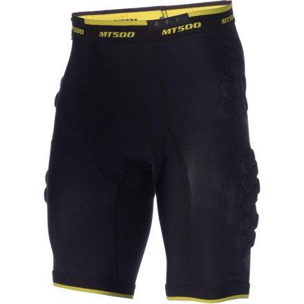Buy Low Price Endura MT500 Protective Liner Short – Men's (B008MNZRKU)