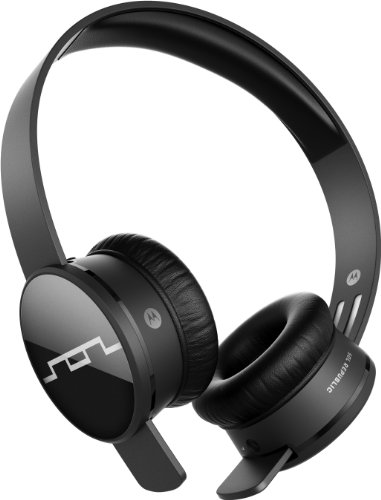 SOL-REPUBLIC-Tracks-Air-Wireless-On-Ear-Headphones