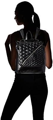 gx by Gwen Stefani Irene Backpack from gx by Gwen Stefani