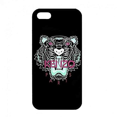 famosa-apple-cover-iphone-5-5s-kenzo-luxury-brand-logo-cover-kenzo-brand-logo-cover-apple-cover-ipho