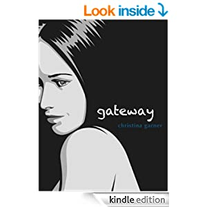 deliver to your kindle or other device enter a promotion code or gift