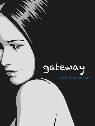 Gateway (The Gateway Series)