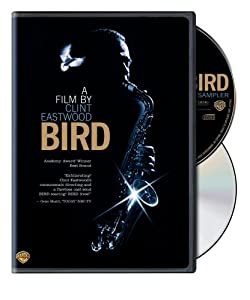Bird (Two-Disc Special Edition)