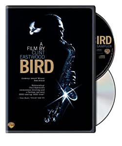 Bird (Two-Disc Special Edition) [Import]