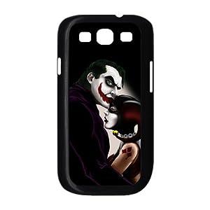 Amazon.com: Batman The Joker and Harley Quinn Love Unique