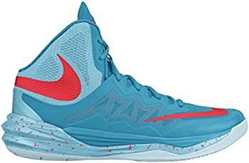 Nike Mens DF II Basketball Shoes