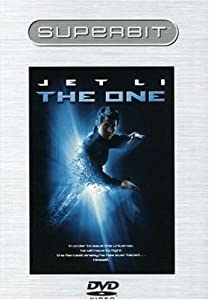 The One (Superbit Collection)