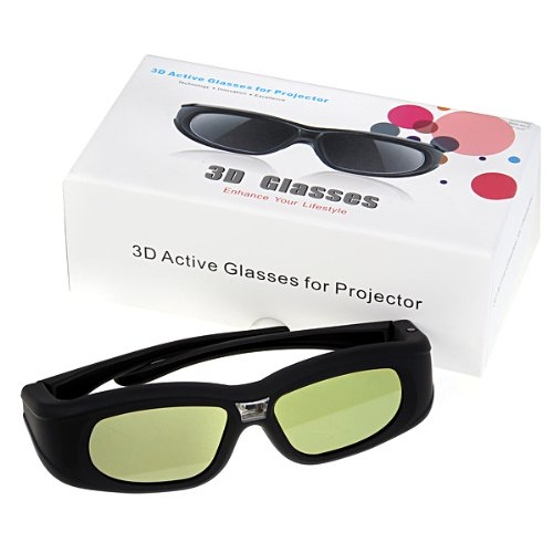 excelvan-g05-gafas-3d-dlp-link-recargable-obturacion-activa-40-horas-bateria-negro