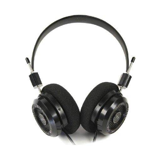Grado Prestige Series Sr-60I Padded Headphones (Discontinued By Manufacturer)