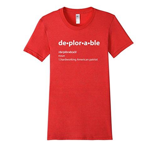 nor-mars-basket-of-deplorables-shirt-trump-shirt-political-humor-womenredfemale-large