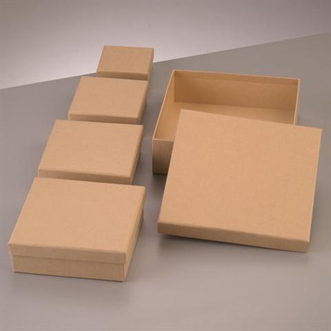 set-5-boites-carrees-gigognes-en-carton-dim-65-85-105-125-et-165-cm