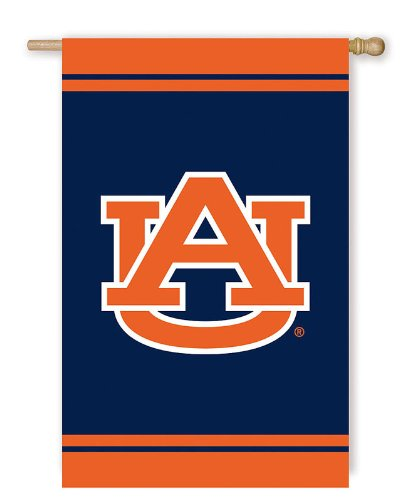 Auburn Fiber Optic Flag at Amazon.com