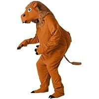 Fun Costumes Men's Camel Costume