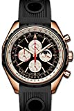 Breitling Chrono Matic QP Limited Edition R29360-0118