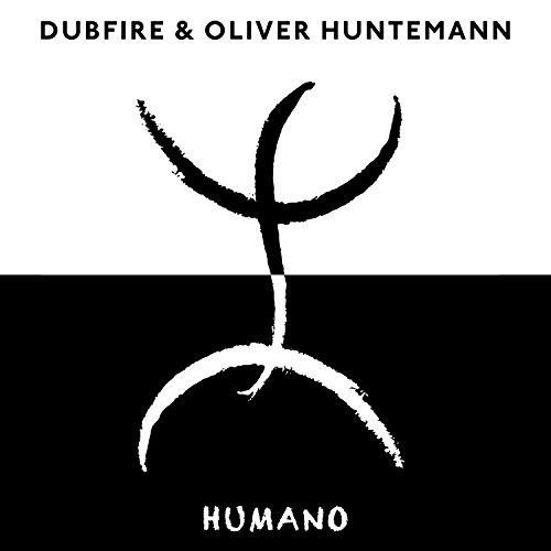 humano-victor-ruiz-remix