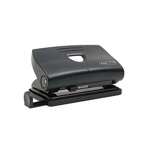 metal-2-hole-punch-up-to-10-sheet-capacity