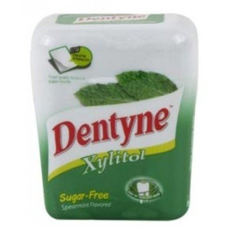 dentyne-gum-xylitol-spearmint-476-g