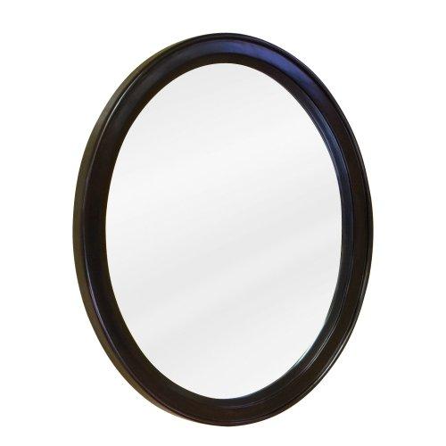 Lyn Design MIR056 Bathroom Mirror