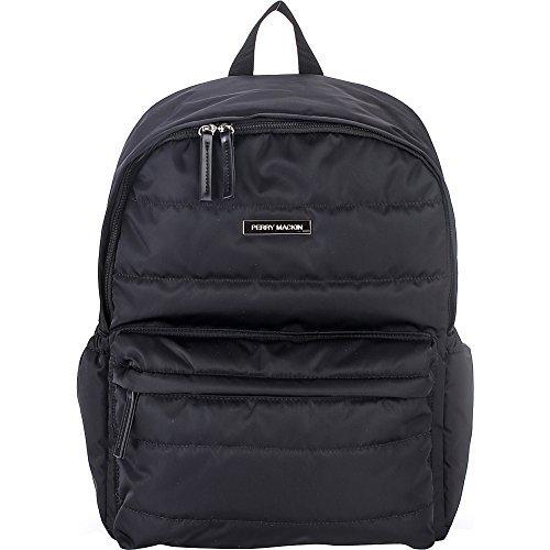 perry-mackin-paris-water-resistant-nylon-diaper-bag-backpack-black-by-perry-mackin
