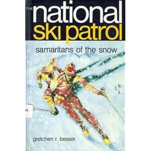 NSP Book
