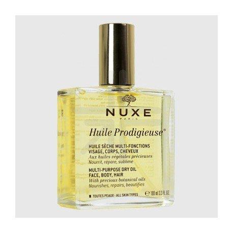 nuxe-huile-prodigieuse-multi-purpose-dry-oil-100ml