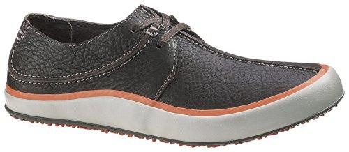 Men's Sebago® Castaway Shoes - Buy Men's Sebago® Castaway Shoes - Purchase Men's Sebago® Castaway Shoes (Sebago, Apparel, Departments, Shoes, Men's Shoes)