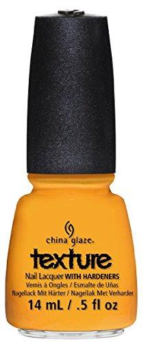 china-glaze-nail-polish-lacquer-81283-toe-tally-textured-05floz-14ml