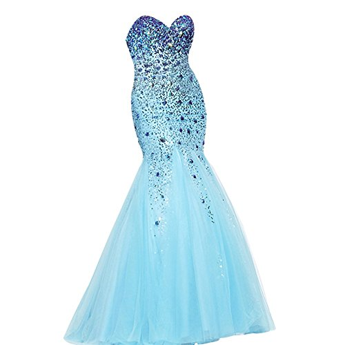 She'll look enchanting in Elsa's dress from Disney's Frozen! This beautiful Elsa dress features magical motion-activated lights and music!