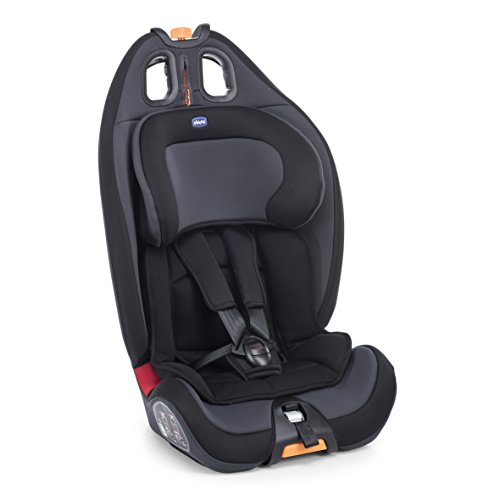 chicco-123-gro-up-baby-car-seat-black