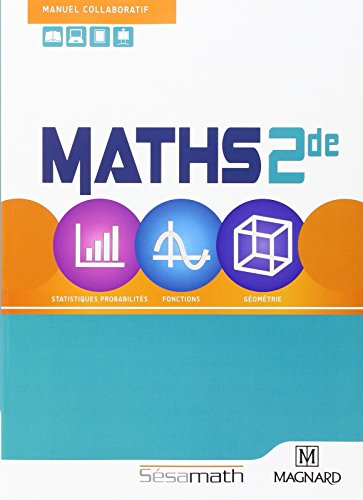 maths di 2 Coolmath games (complete game list here) is a brain-training site, for everyone, where logic & thinking & math meets fun & games these games have no violence, no empty action, just a lot of challenges that will make you forget you're getting a mental workout.