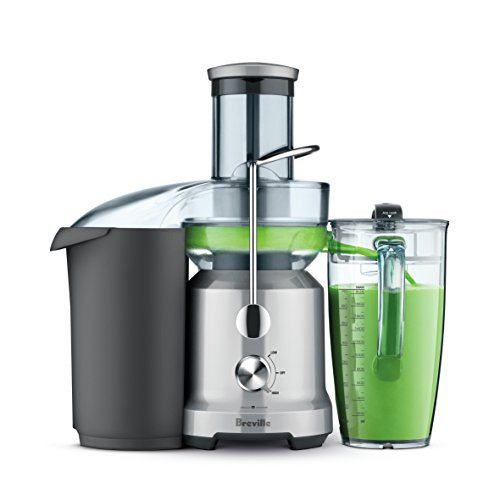 Whole Fruit Cold Pressed Slow Juicer In Stainless Steel : Best Affordable Juicer To Buy - Stainless Steel Whole Fruit Juicer