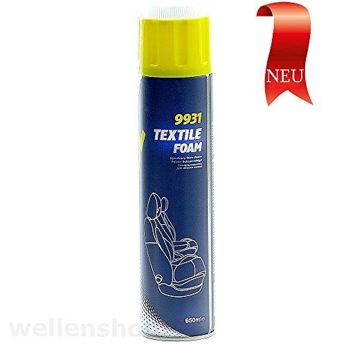 mannol-polster-schaumreiniger-teppichreiniger-spray-9931-650ml