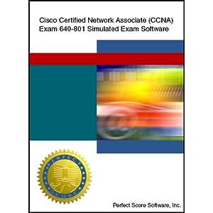 Personas que hayan muerto por de sobredosis de diazepam arhiva cisco certified network associate exam 640 802 fandeluxe Gallery