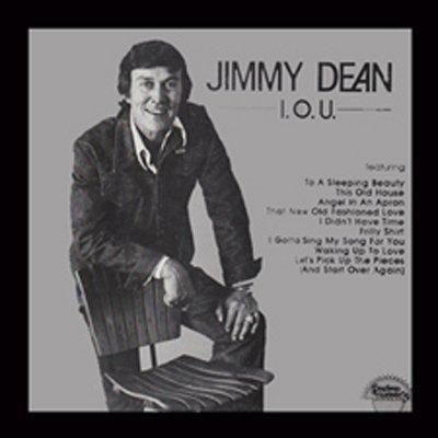 i-o-u-by-jimmy-dean