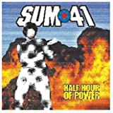 Half Hour Of Power Sum 41