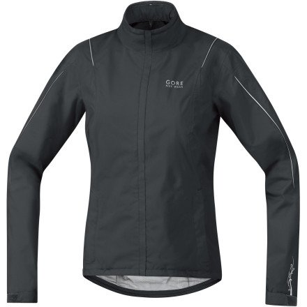 Buy Low Price Gore Bike Wear Countdown GT Jacket – Women's (B007G7RI5A)