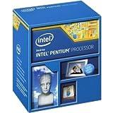 Pentium Dual-Core G3260 BOX