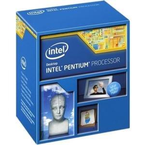 intel-pentium-processor-33-2-bx80646g3260