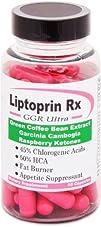 Liptoprin-Rx GGR Ultra – Pure Green C…