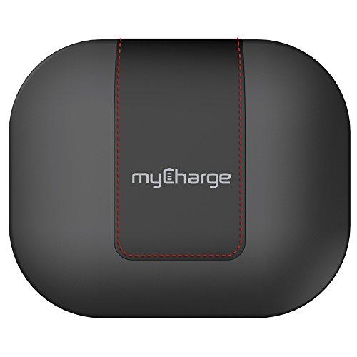 mycharge-powergear-sound