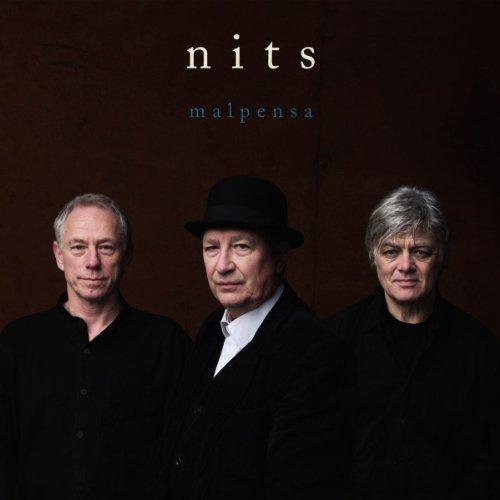 Nits - Malpensa - Zortam Music