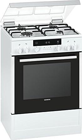 Siemens HX745220F