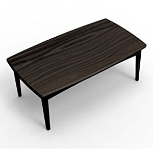 Ki furniture coffee table office products for Coffee tables on amazon