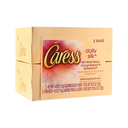 caress-beauty-bar-daily-silk-4-oz-2-bar