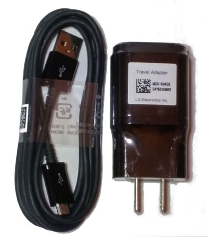 original-lg-fast-charger-18-a-with-micro-usb-cable-for-lg-g2-g3-g4-black